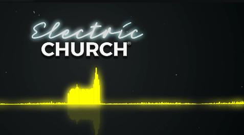 Electric Church | Konzert